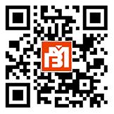 南京梦不凡工程设备有限公司
