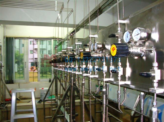 实验室工程总承包